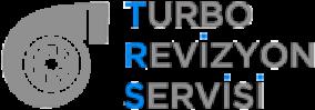 Turbo Revizyon Servisi